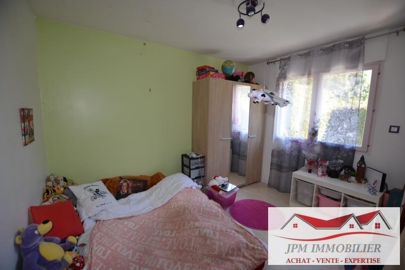 Venta  apartamento Cluses 168000€ - Fotografía 4