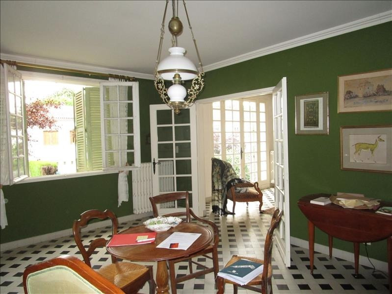 Sale house / villa Mussidan 96 500€ - Picture 2