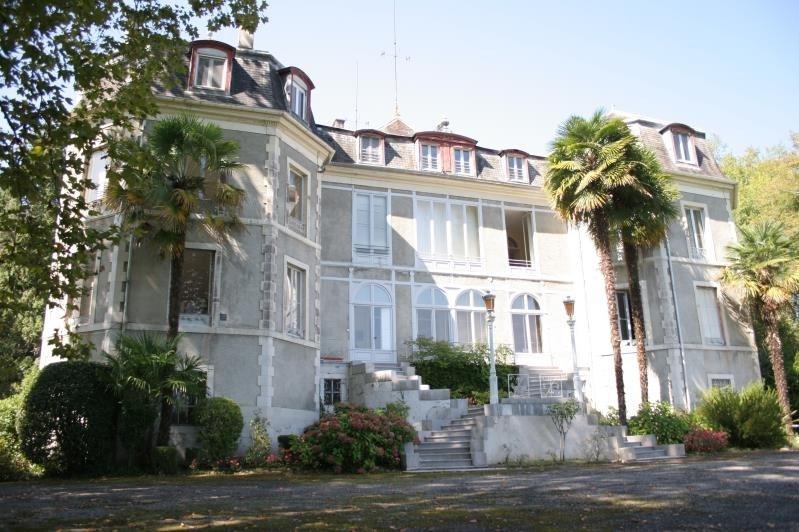 Vente de prestige appartement Jurancon 276000€ - Photo 8