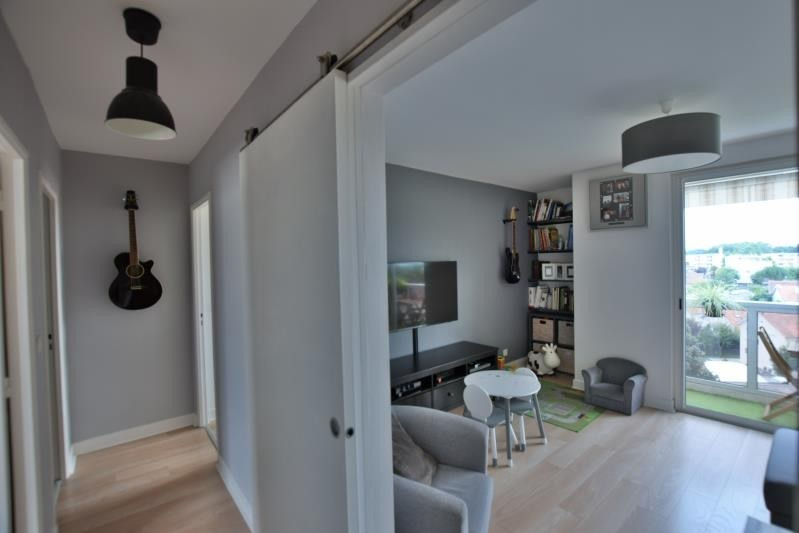 Sale apartment Pau 154 000€ - Picture 3