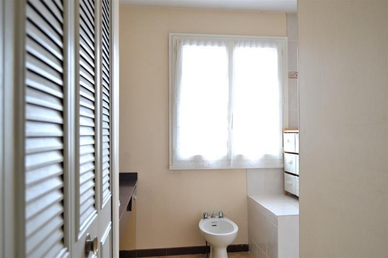 Vente maison / villa Mions 278000€ - Photo 8