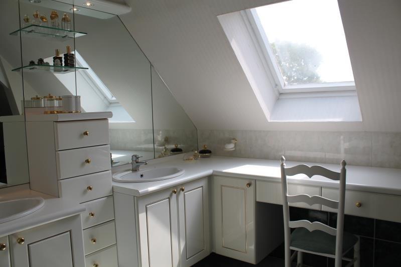 Vente maison / villa Lessay 329000€ - Photo 11