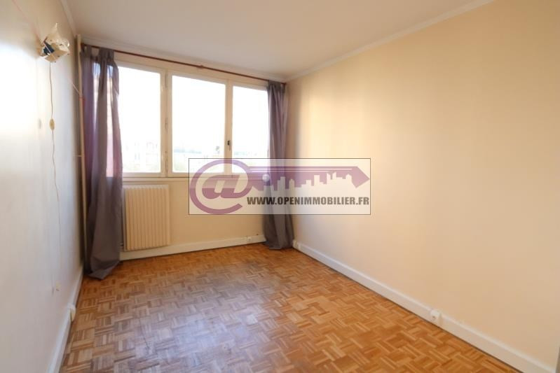Vente appartement Epinay sur seine 155 000€ - Photo 3