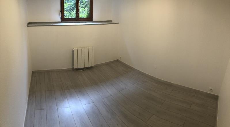 Vente appartement Ribeauville 199 500€ - Photo 6