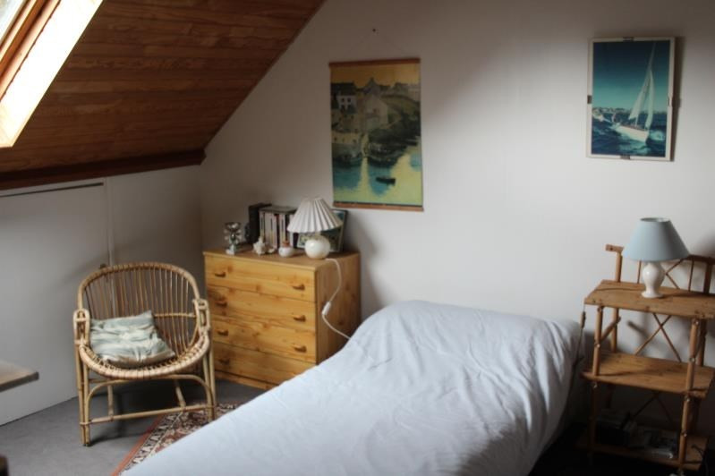Vente maison / villa Clohars carnoet 241500€ - Photo 10
