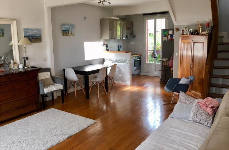 Sale house / villa Le perreux sur marne 530000€ - Picture 1
