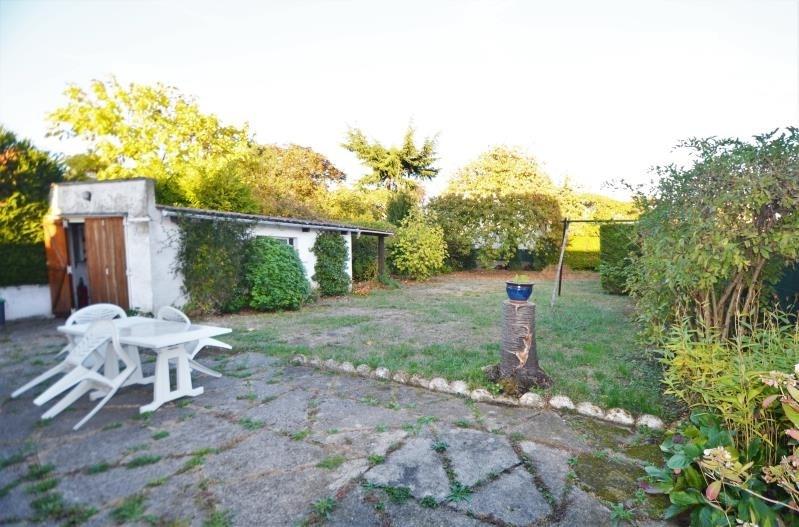 Sale house / villa Houilles 499000€ - Picture 2