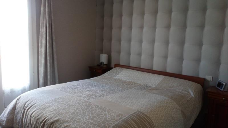 Venta  casa Spay 172000€ - Fotografía 3
