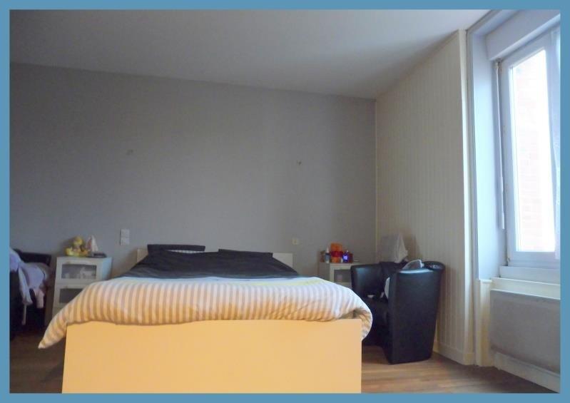 Sale house / villa Maisdon sur sevre 269500€ - Picture 3