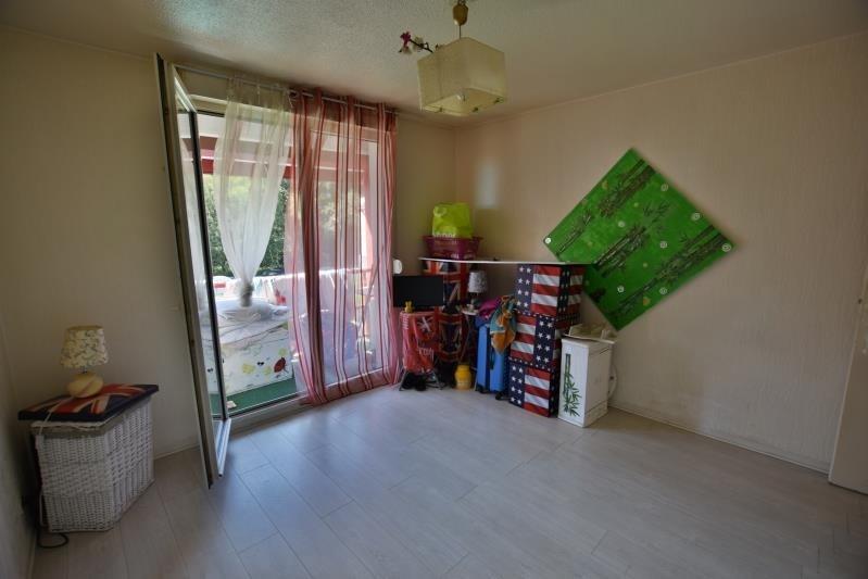 Sale apartment Pau 49000€ - Picture 2