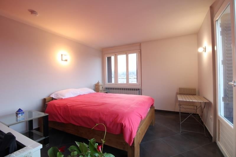 Vente appartement Annecy 460 000€ - Photo 8
