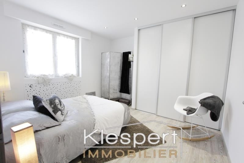 Vente appartement Colmar 169 000€ - Photo 3