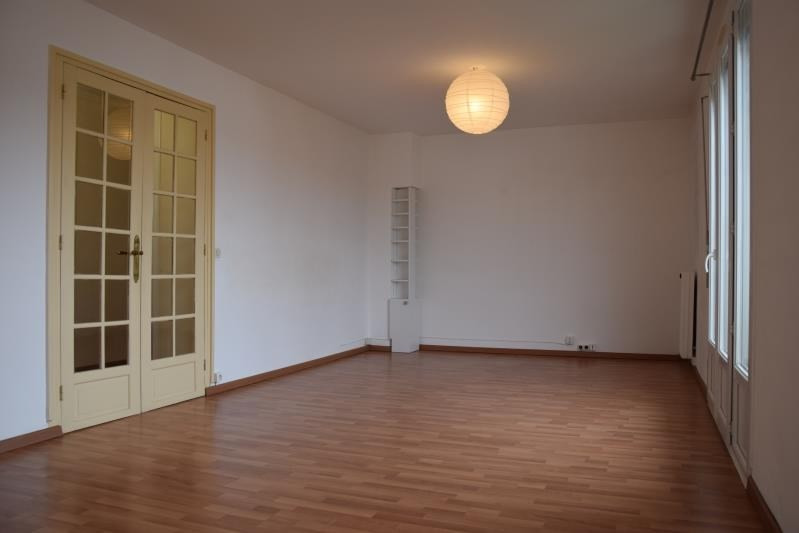 Vente appartement St cyr l ecole 228500€ - Photo 5