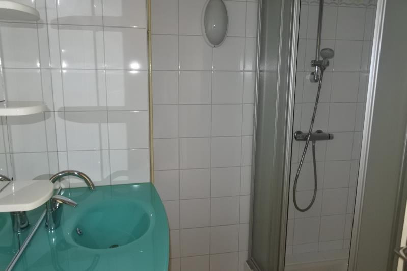 Vente appartement Romans sur isere 101 000€ - Photo 6