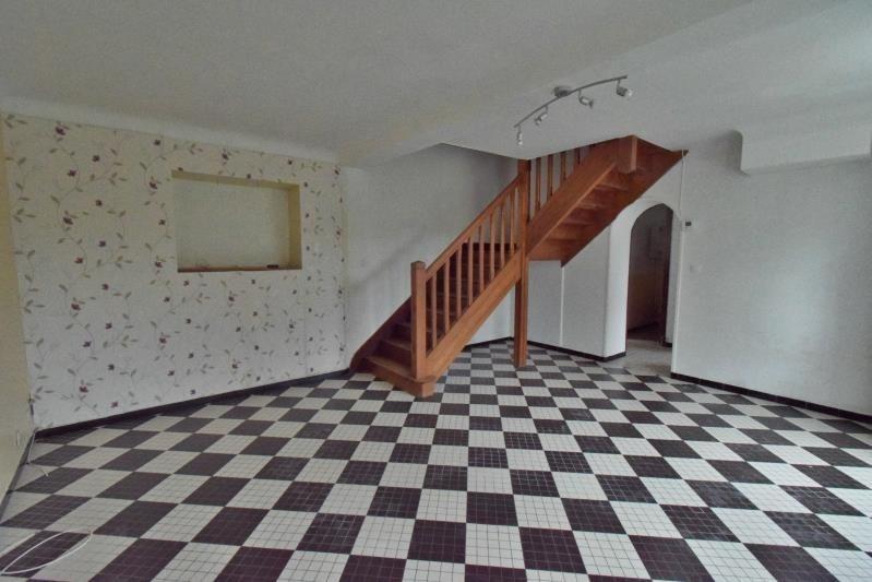 Sale house / villa Artiguelouve 190000€ - Picture 3