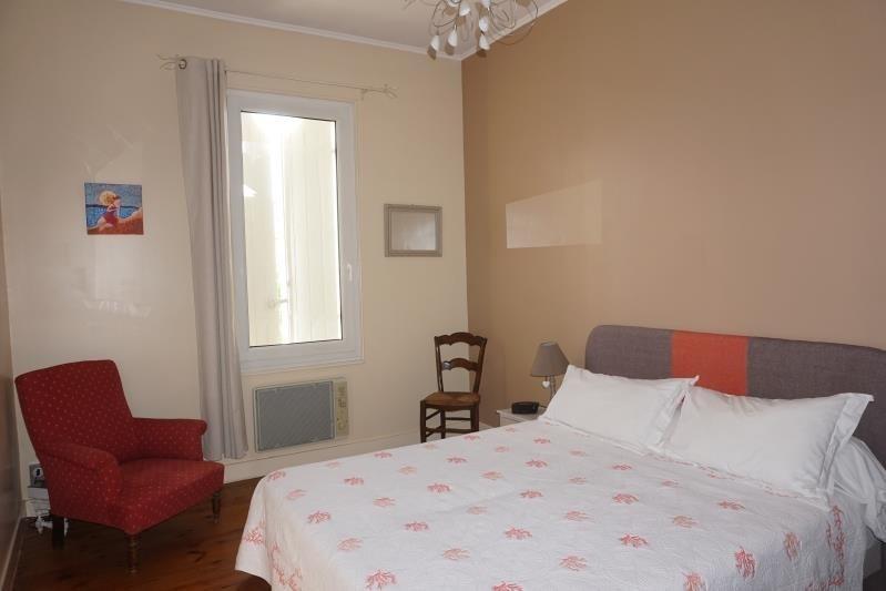 Vente maison / villa St andre de cubzac 326000€ - Photo 9