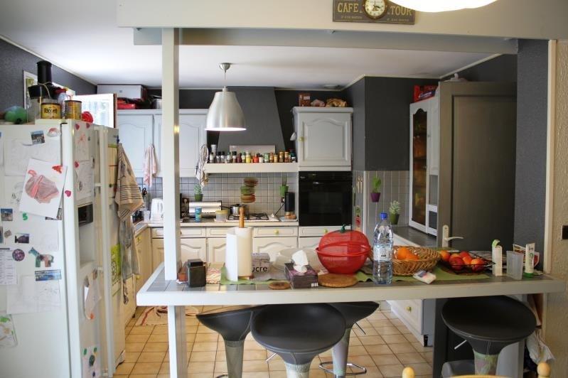 Verkauf haus Chartres 212000€ - Fotografie 4