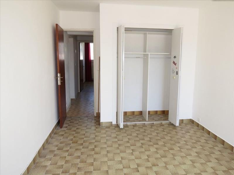Sale apartment Toulon 229000€ - Picture 7