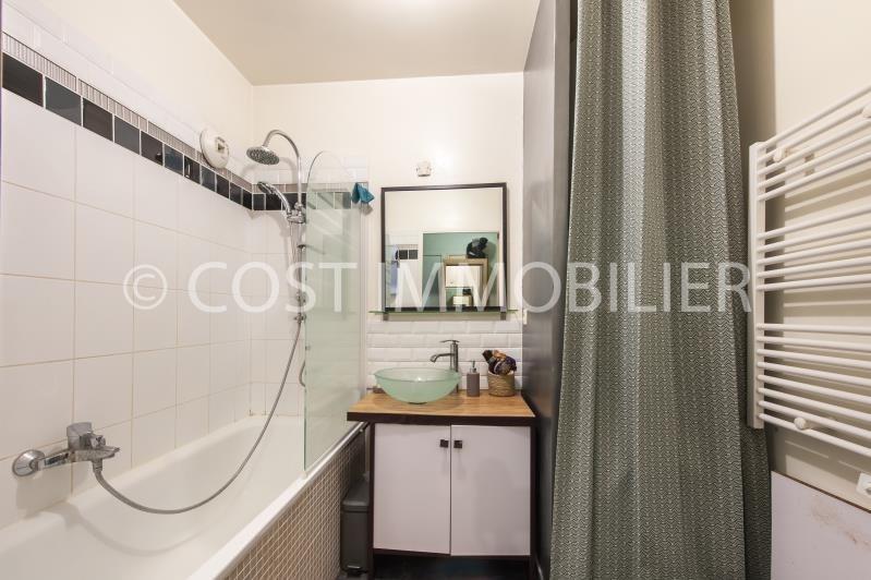 Vente appartement Asnieres sur seine 219000€ - Photo 7