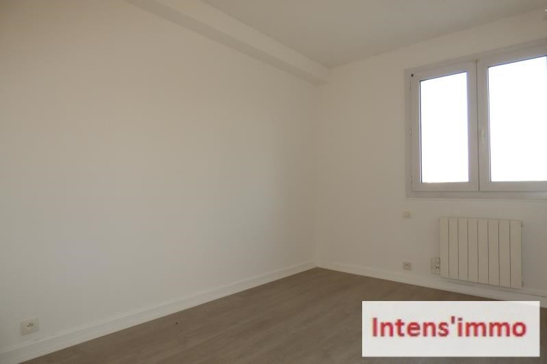 Sale apartment Valence 120 000€ - Picture 6