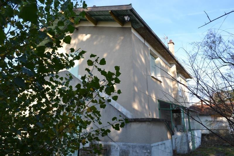 Sale house / villa Mions 275000€ - Picture 7