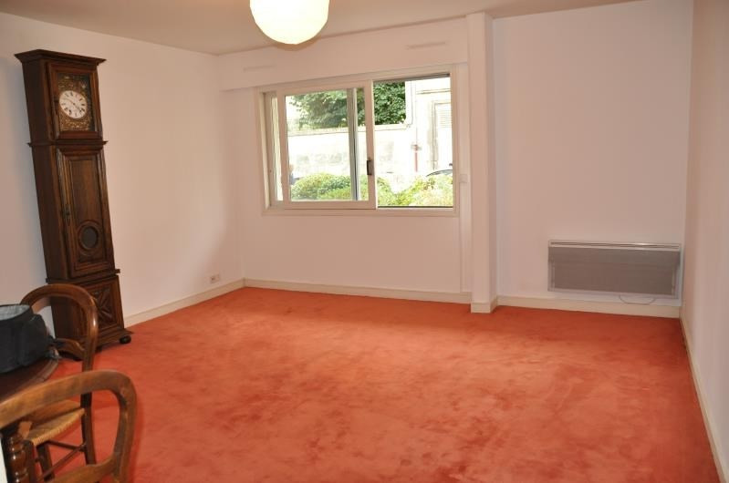 Sale apartment Soissons 83000€ - Picture 2