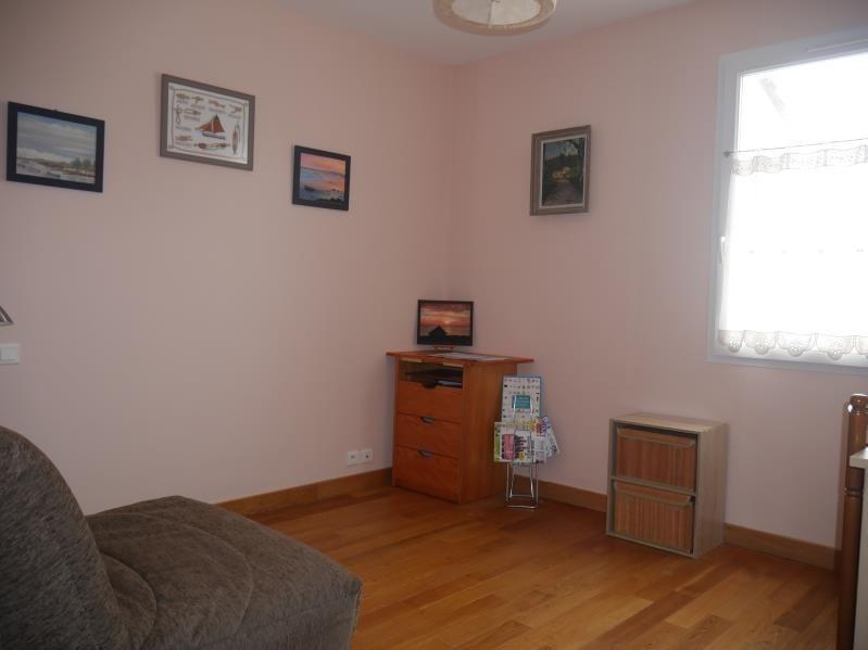 Sale house / villa Jard sur mer 299520€ - Picture 8