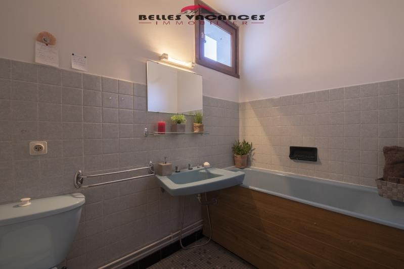 Vente appartement St lary soulan 110000€ - Photo 8
