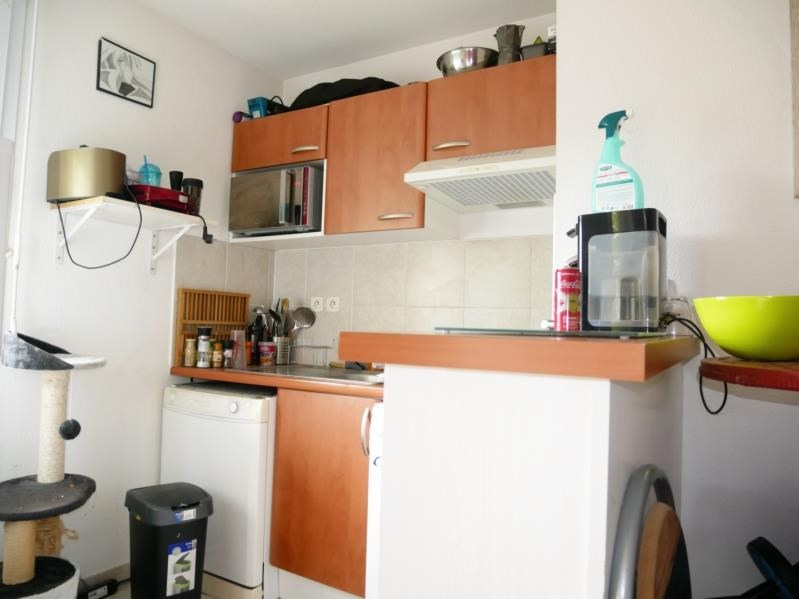 Vente appartement Beziers 94000€ - Photo 4