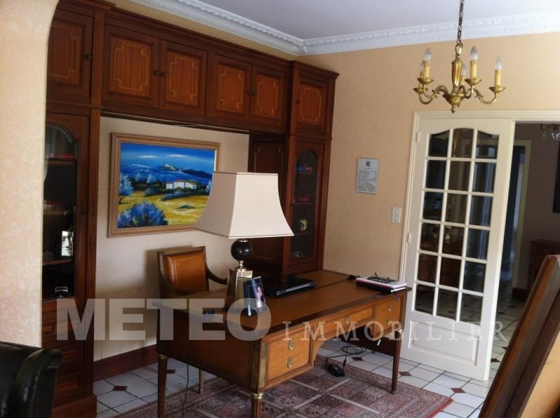 Sale house / villa La tranche sur mer 365000€ - Picture 5