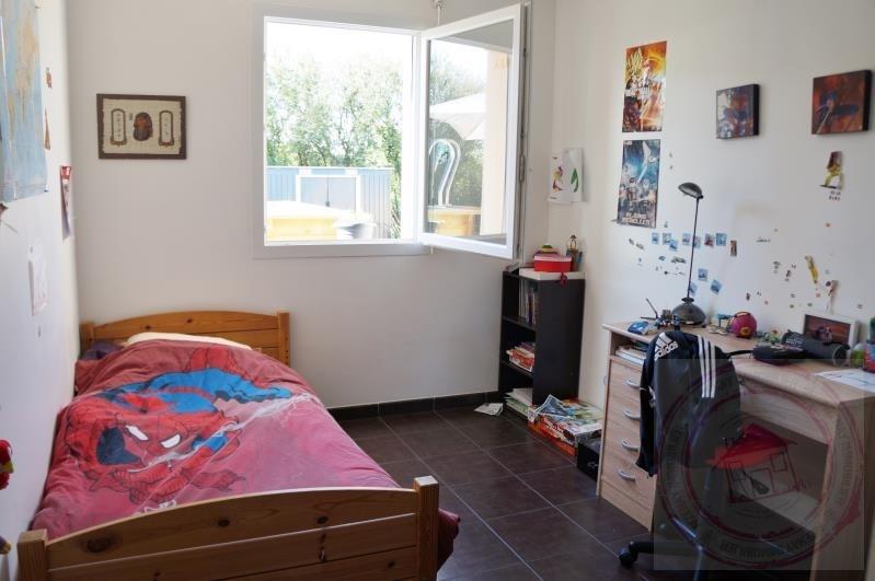 Vente maison / villa St paul mont penit 164500€ - Photo 5