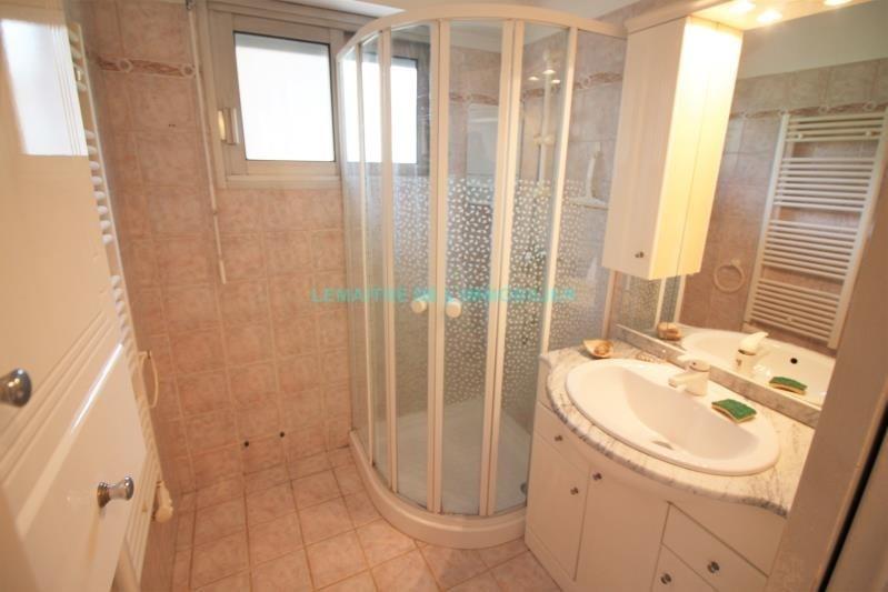 Vente appartement Peymeinade 241500€ - Photo 7
