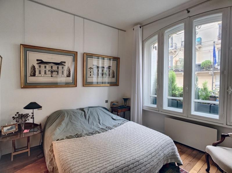 Deluxe sale apartment Paris 1er 1300000€ - Picture 9