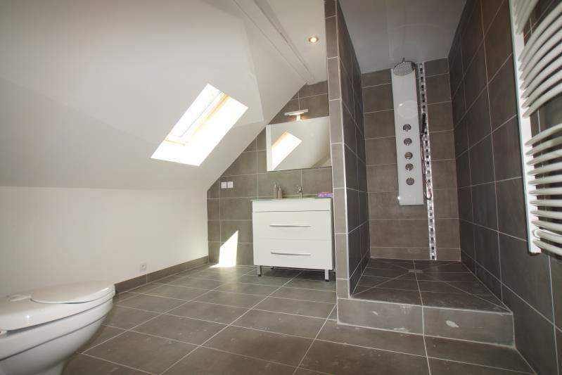 Vente de prestige maison / villa Lovagny 568000€ - Photo 5