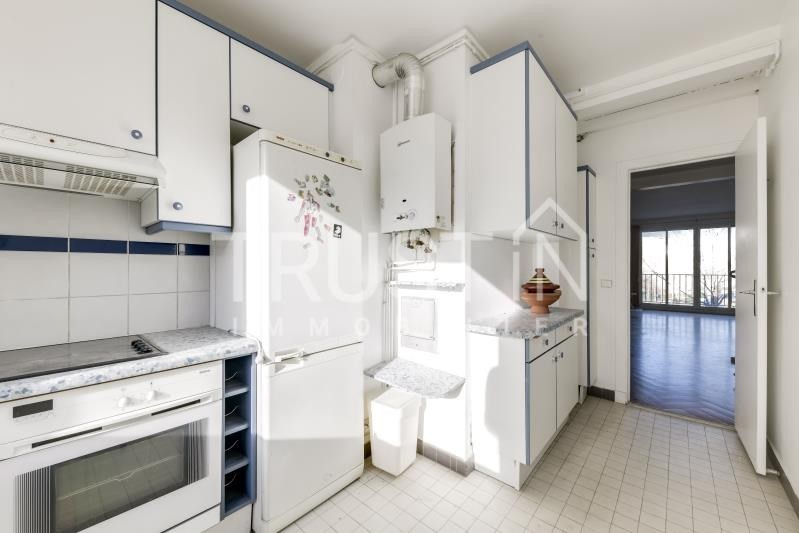 Vente appartement Paris 15ème 995 000€ - Photo 6