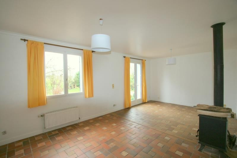 Vente maison / villa Hericy 300 000€ - Photo 2