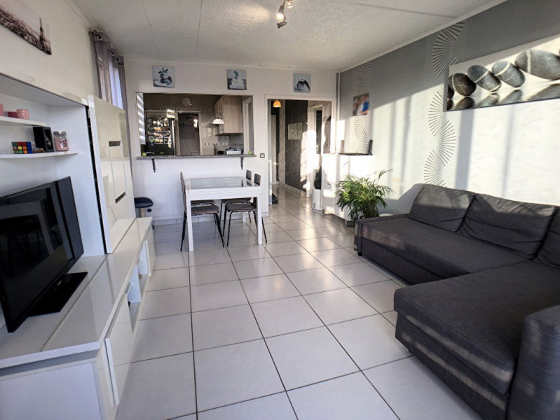 Sale apartment Saint michel sur orge 159 900€ - Picture 1