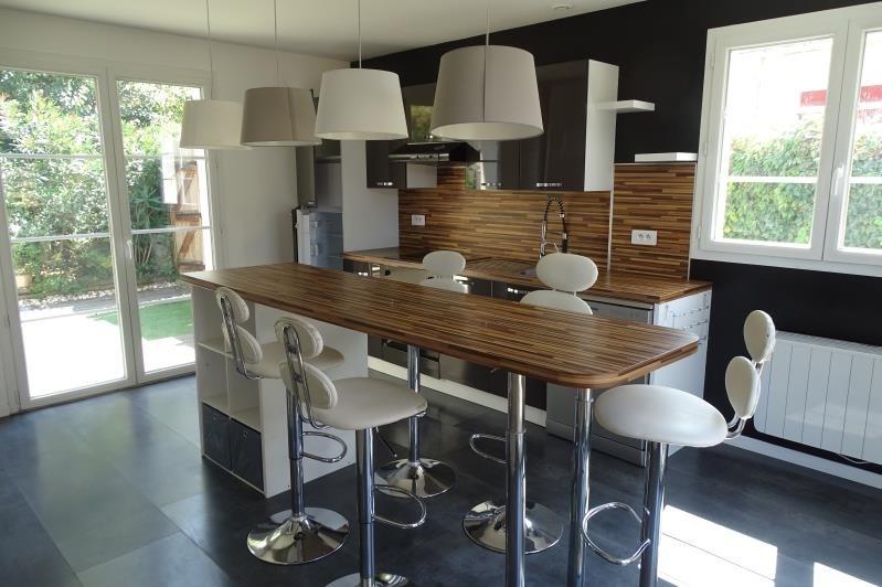Sale house / villa Gujan mestras 278720€ - Picture 3