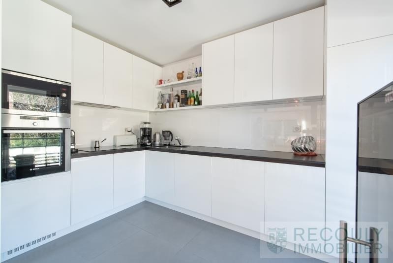 Vente appartement Marseille 8ème 530 000€ - Photo 7