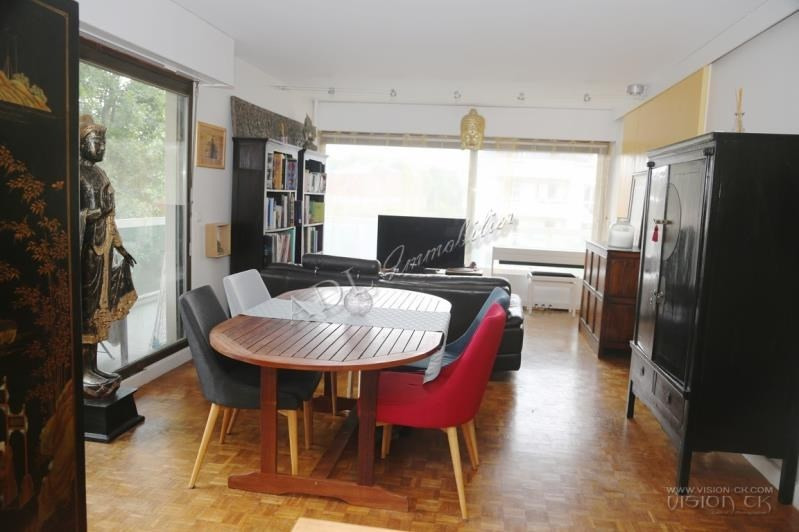 Sale apartment Chantilly 341 500€ - Picture 2