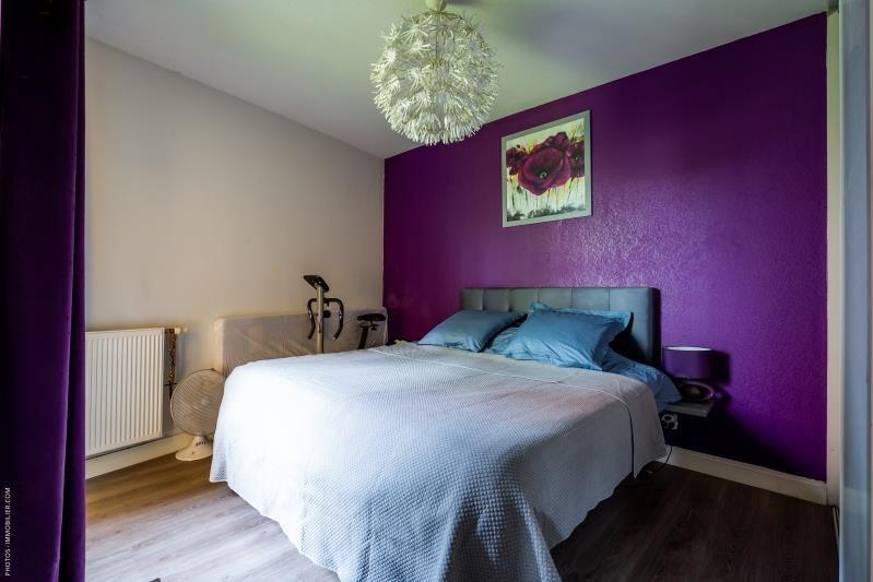Sale apartment Begles 260160€ - Picture 3