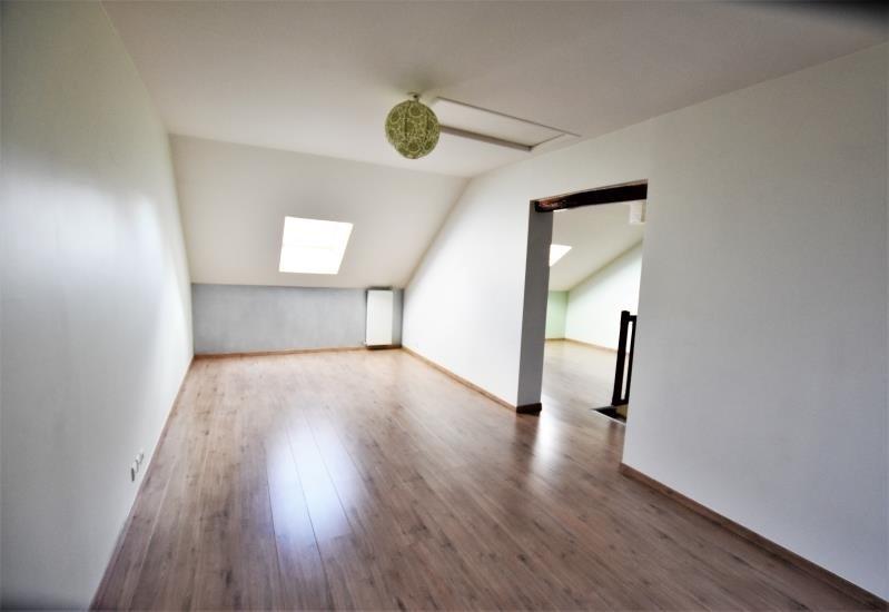 Rental house / villa Sartrouville 1600€ CC - Picture 7