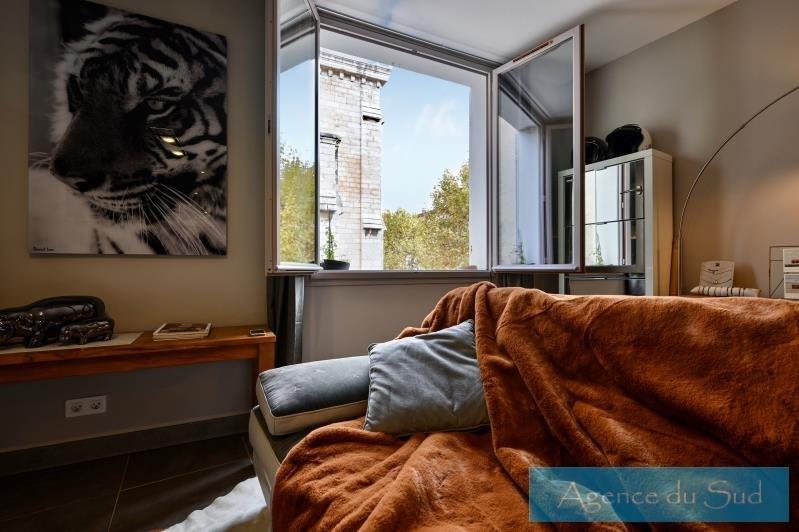 Vente appartement Cassis 499000€ - Photo 2