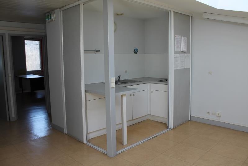 Vendita casa Langon 191600€ - Fotografia 6