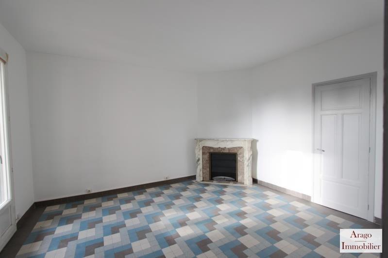 Vente maison / villa Claira 211000€ - Photo 4