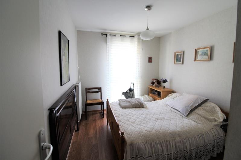 Sale apartment Voiron 210000€ - Picture 5