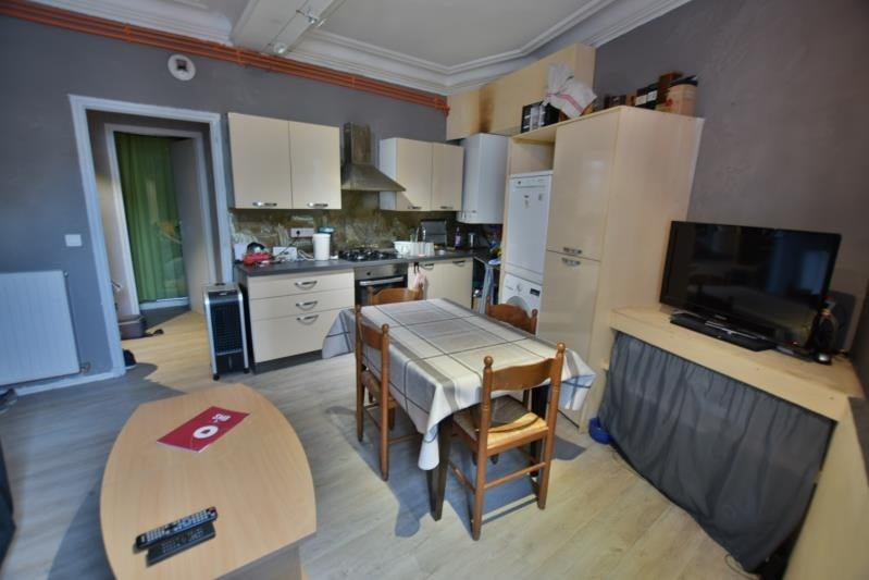 Vente appartement Pau 59 000€ - Photo 2