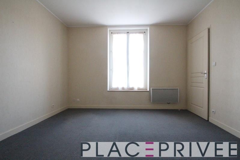 Alquiler  apartamento Nancy 540€ CC - Fotografía 2