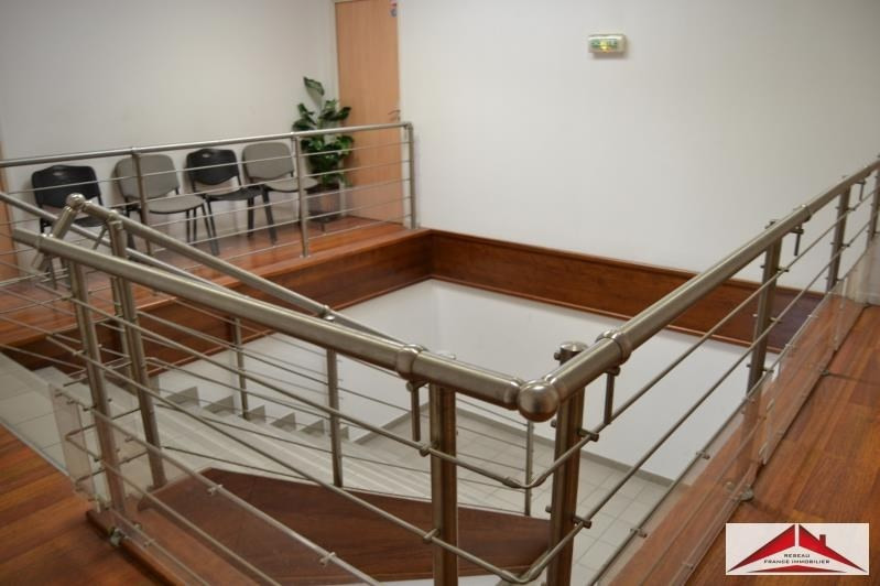 Rental office Montpellier 400€ HT/HC - Picture 3
