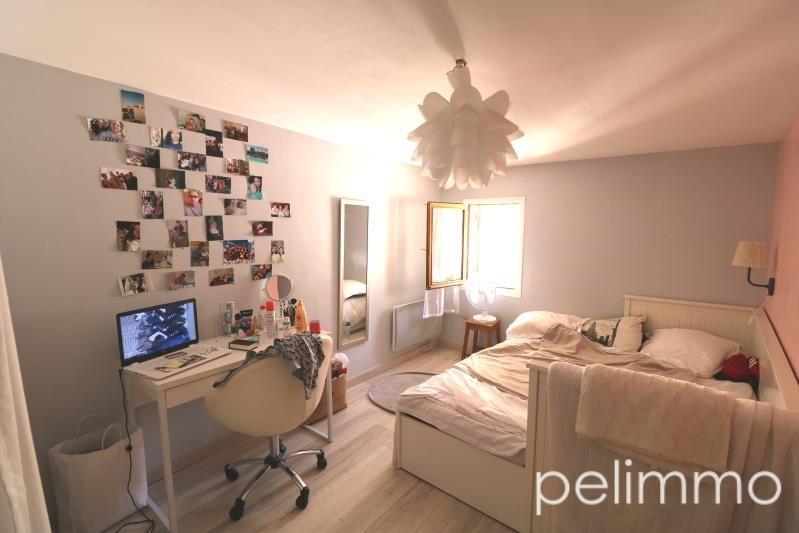 Vente maison / villa Eyguieres 179000€ - Photo 3